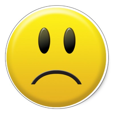 Sad_smiley_face_sticker-p217447945080334061z8xod_400