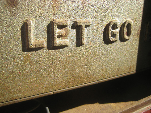 Let-Go-Embossed-in-Stone1