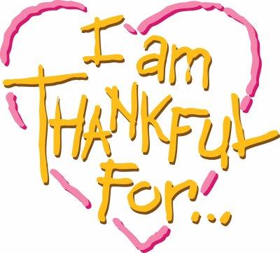 BLOG+-+thankful