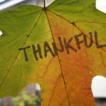 Thankful1-150x150