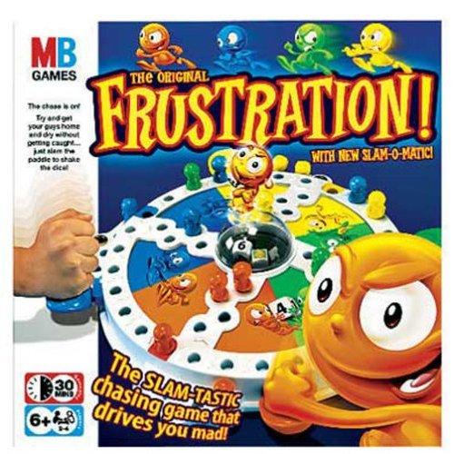 Frustration_